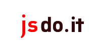 jsdo.it - share JavaScript, HTML5 and CSS -