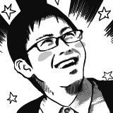 橋本 雄也