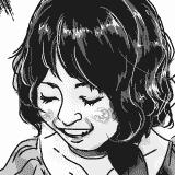 川崎 由美子